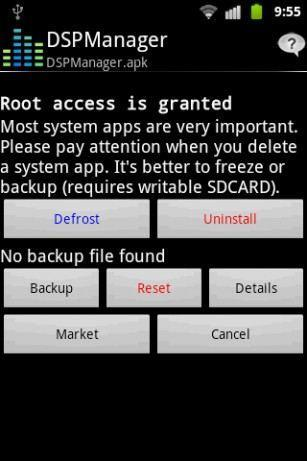 root-uninstaller-pro-337052-2-s-307x512