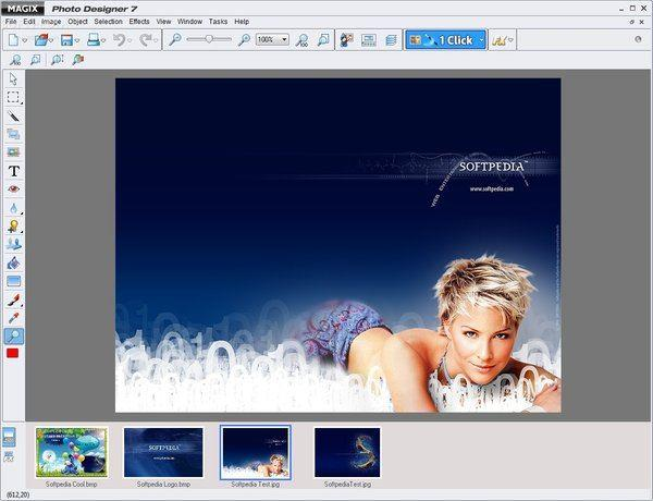 MAGIX-Xtreme-Photo-Designer