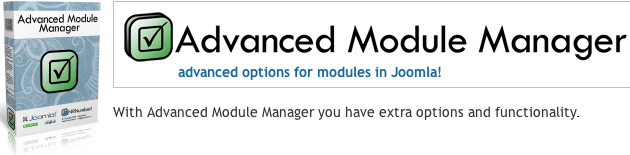 advanced-module-manager-for-joomla
