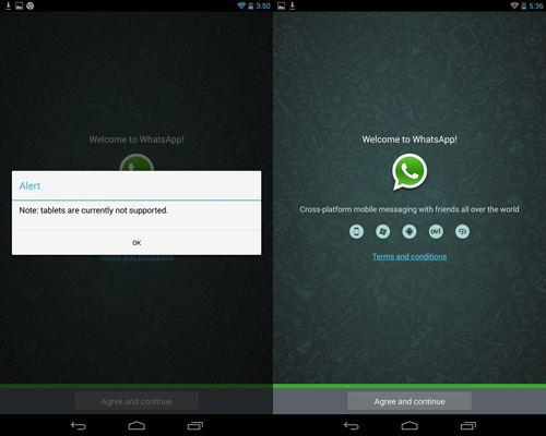 whatsapp-android-tablet